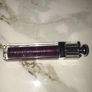 Dior Addict Ultra Gloss #996